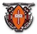 catholic university logo