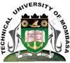 technical university of kenya logo