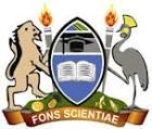 kisii university logo