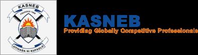 kasneb logo