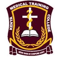 kmtc logo