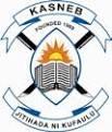kasneb - logo